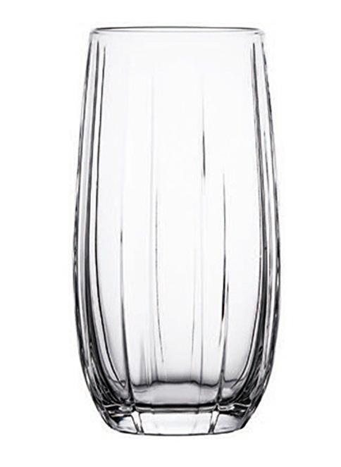 Paşabahçe 6 Lı Lınka Meşrubat Bardağı Renksiz